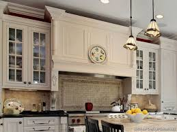 Kraftmaid Cabinet Sizes Kitchen Hampton Bay Kitchen Cabinets Kraftmaid Cabinets Lowes