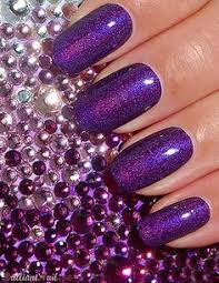 where in melbourne australia can i get these minx nails done my