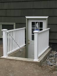 Daylight Basement Homes Top Add Walkout Basement Style Home Design Wonderful In Add