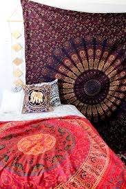 Bedroom Tapestry Wall Hangings 1135 Best Home Decor Images On Pinterest Home Architecture And