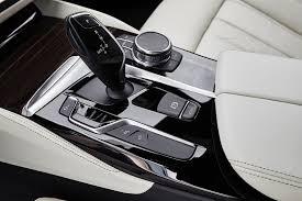 lexus es 350 vs bmw 335i lexus plans to fight bmw 5 series with new gs 300h autoevolution
