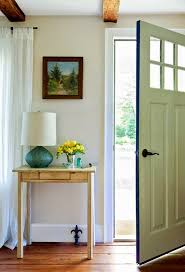 Small Table For Entryway Two It Yourself Tips For Finding The Entryway Furniture