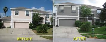 gallery of just a few of our satisfied paint customers orlando