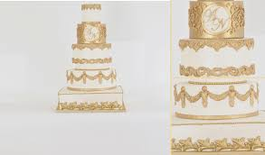 wedding cake flavours regal wedding cake sweet