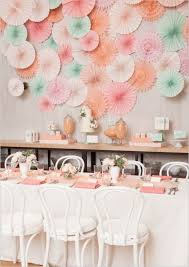 theme bridal shower 100 beautiful bridal shower themes ideas brit co