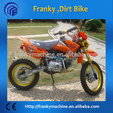 cheap used motocross bikes for sale cheap used dirt bikes for sale cheap used dirt bikes for sale