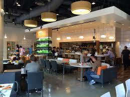restaurants open on thanksgiving in orange county lyfe kitchen is now open in irvine