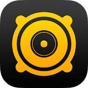 Meme Soundboard - meme soundboard apps on google play