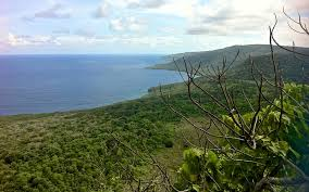 christmas island holiday packages the best holiday 2017