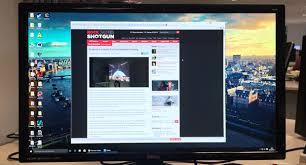 glorious pc gaming race amazon black friday best pc monitor 2015 rock paper shotgun