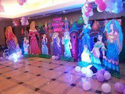 theme decor theme decoration theme service provider from mumbai