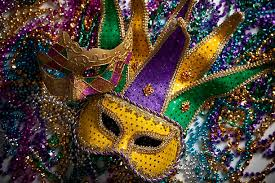 marti gras mask mardi gras mask pictures images and stock photos istock
