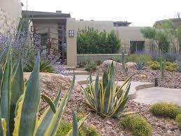 Desert Landscape Ideas by 67 Best Southwest Landscaping Images On Pinterest Landscaping