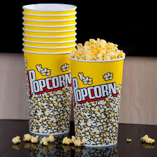 clean a popcorn machine popcorn machine maintenance