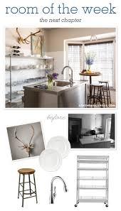 Best Home Design Blogs 2014 41 Best Room Of The Week Images On Pinterest Arkansas At Home