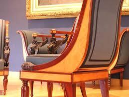 Empire Style - Empire style interior design