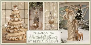 bethany lowe designs inc build a tradition