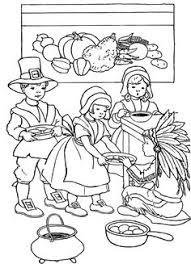 printable thanksgiving coloring sheets free printable happy