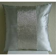 Couch Pillow Slipcovers Decor Square Pillow Covers Throw Pillow Inserts Decorative
