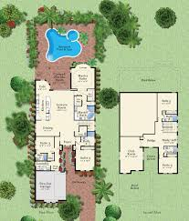 reserve two story floor plans reserve