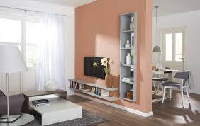 uncategorized geräumiges wohnzimmer mit essbereich gestalten mit