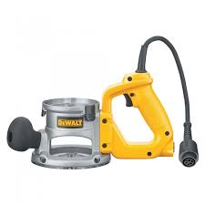 Fine Woodworking Router Reviews by Fine Woodworking Dewalt Router Review Friendly Woodworking Projects