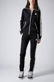 womens adidas jumpsuit adidas womens heritage jumpsuit with fantastic creativity