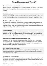best 25 time management activities ideas on pinterest time