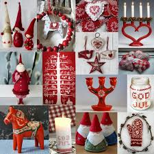 swedish christmas decorations 140 best swedish christmas images on swedish christmas