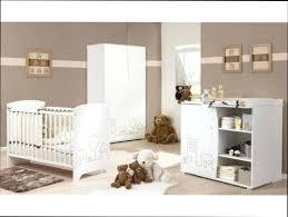 conforama chambre bébé complète conforama chambre bebe complete complete conforama lit bebe fille