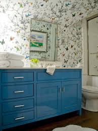 wallpaper designs for bathrooms best 25 bird wallpaper ideas on chinoiserie fabric