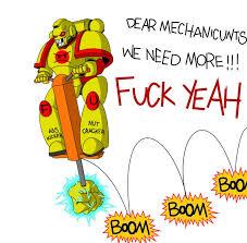 Angry Marines Meme - d69328cec262722ca347096a15ba8169 marines memes jpg