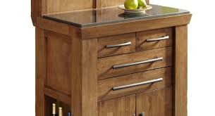 kitchen small kitchen island cart mild small kitchen island with