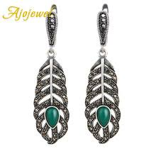 feather earrings online get cheap feather earrings aliexpress alibaba