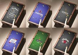 Tournament Choice Pool Table by 96411596 Jpg