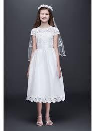 vintage communion dresses holy communion dresses for 2017 david s bridal