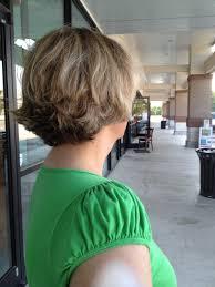 la rue u0027s hair cuttery memphis tn 38119 yp com