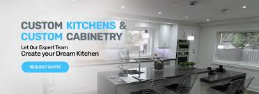 best kitchen cabinets mississauga kitchen companies in mississauga modern kitchen design and