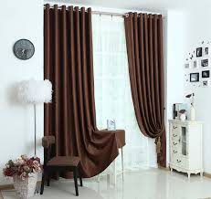 compare prices on beautiful curtains online shopping buy low