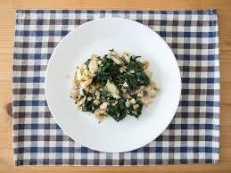 cuisine saine et simple recette simple saine de nourriture photo stock image du cuisine