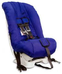 7 best car seats for children with special needs jerusalem post