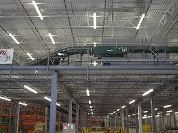 Space Optimization Cost Effective Space Optimization With Mezzanines Conveyor