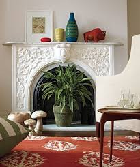 no money home makeover ideas real simple