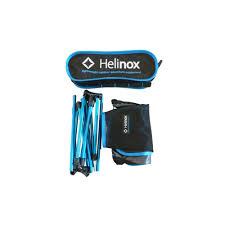Helinox Chairs Helinox Chair One Uk Ultralight Outdoor Gear