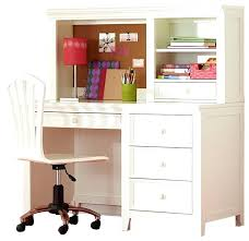 Desk With Hutches Desks With Hutches Storage Best Corner Desk With Hutch For Home