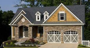 bi level home plans bi level house plans professional builder house plans