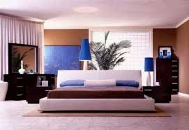 Zen Bedroom Ideas Zen Bedroom Ideas Bedroom And Living Room Image Collections