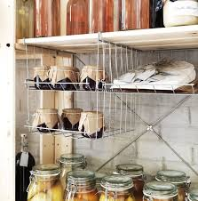 ikea kitchen organization ideas 36 best ikea images on cooking food for the home and