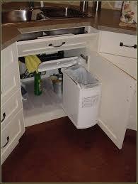 Kitchen Cabinet Recycle Bins by Kitchen Ikea Recycling Bins Kitchen Kitchen Garbage Can Storage