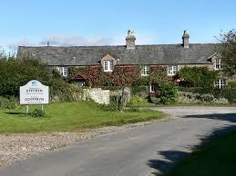 Dyffryn, Vale of Glamorgan